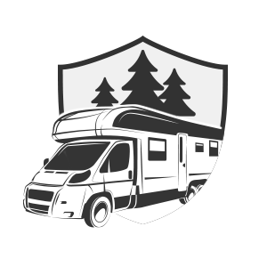 Outwest Camping & RV Park