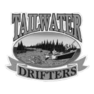 Tailwater Drifters